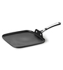 Calphalon Aluminium Simply Non-Stick Square Griddle