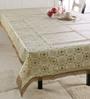 Cannigo Allingham Fibre Table Cover