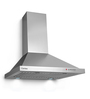 Cantee Series RS 60 cm Hood Chimney