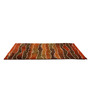 Cariboo Wool Area Rug Jewel by Riva