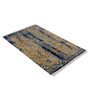 Sachsen-Nordmark Wool 60 x 37 Area Rug by Amberville