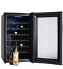 Carysil 28 Bottle Wine Chiller