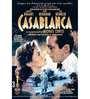 Da Vinci Posters Paper 12 x 19 Inch Casablanca Unframed Poster