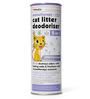 ABK Imports Cat Litter Deodorizer Lavender  576 gms
