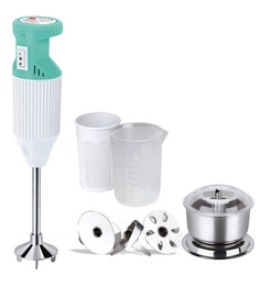 Cello Blend N Mix 400 Hand Blender - 175 W