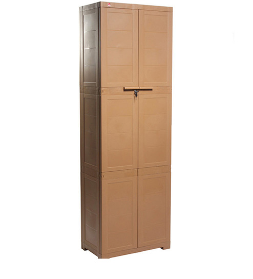 Donate Used Kitchen Cabinets: Cello Novelty Large Storage Cabinet By Cello Online