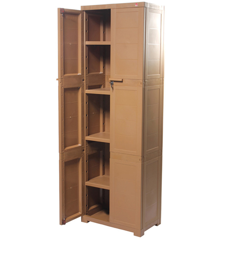 Cello novelty large storage cabinet by online