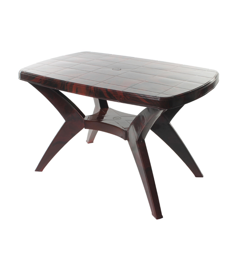 Cello Proline Dining Table by Cello Online Outdoor  : cello proline dining table cello proline dining table kutni4 from pepperfry.com size 800 x 880 jpeg 83kB