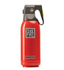 Ceasefire Plastic Abc Powder Based Fire Extinguisher