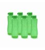 Cello Marathon Pp Bottle 600 Ml - Set Of 6 Green