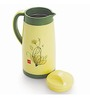 Cello Neptune Tuff Jugs - 1000 Ml Pista