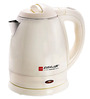 Cello Quick Boil 300 Kettle - 1.5 liter