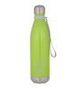 Cello Scout Green Stainless Steel 750 ML Vacuum Insulated Water Flask