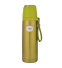 Cello Tangent Green Stainless Steel 500 ML Thermos Flask