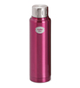 Cello Vigo Pink Stainless Steel 500 ML Flask