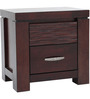Celtic Solidwood Night Stand by HomeTown