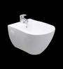 Cera Croma White Ceramic Water Closet