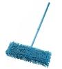 Zibo Chenille Microfibre Mop