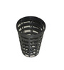 Chhajed Garden Tall Net Pot - Set of Twenty