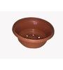 Chhajed Garden Standard Pot Bowl - Set of Four
