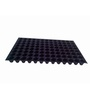 Chhajed Garden Seedling Tray Round 104 Cells - Pack of 12