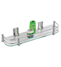 Cipla Plast Elegant Glass Shelf (20