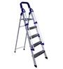 Cipla Plast Aluminium 5 Steps 5.4 FT Ladder