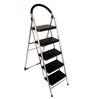 Cipla Plast PPCP 5 Steps 4.8 FT Ladder