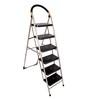 Cipla Plast PPCP 6 Steps 5.2 FT Ladder