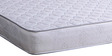 (Pillow Free) Classic Care 8 Inch Thick Single-Size Pocket Spring Mattress by Springtek