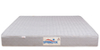 (Pillow Free) Classic Soft Foam 4 Inches Thick Mattress by Springtek Ortho Coir