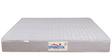 Classic Soft Foam 4 Inch Thick Mattress by Springtek Ortho Coir