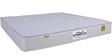 Classic Suite 6 Inch Thick Single-Size Bonnel Spring Mattress by Springtek