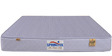 Classic Suite 8 Inch Thick Queen-Size Pocket Spring Mattress by Springtek