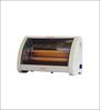 Clearline 230 V Blower Shock Proof Child Safe Room Heater