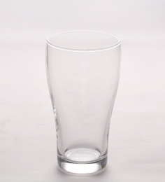 Luminarc Conical Glass 425 ML Tumbler - Set of 6