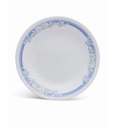 Corelle Livingware Jasmine Small Plate - 6 Pieces