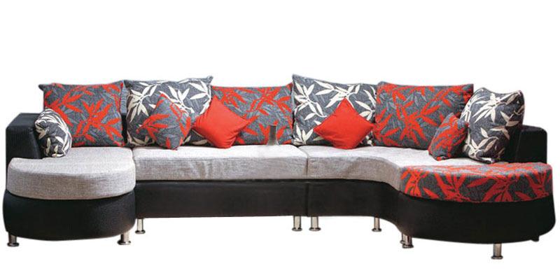 Sofa Set Below 20000 Www Gradschoolfairs Com