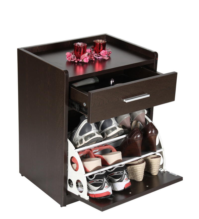 Shucks something went wrong - Shoe rack for small space set ...