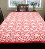 Cocobee Multicolour Cotton Table Cloth (Model No: TCJ156)