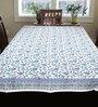 Cocobee Multicolour Cotton Table Cloth (Model No: TCJ162)