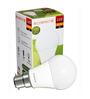 Compact Warm White LED Bulb - 10 W Set of 2