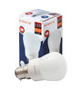 Compact Warm White LED Pygmy Bulb - 5 W Set of 2