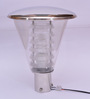 Conical Gate Light By New Era