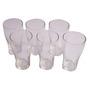 Luminarc Conical High Ball Tumbler Glass 285 ML Tumbler - Set of 6