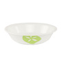 Corelle Vitrelle Glass 290 ML Bowl - Set of 6