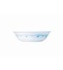 Corelle Livingware Glass 290 ML Bowl - Set of 6