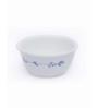 Corelle Livingware Glass Bowl - Set of 6