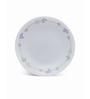 Corelle Livingware Vitrelle Glass Plate - Set of 6