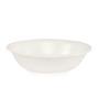 Corelle Livingware Vitrelle Glass 290 ML Bowl - Set of 6